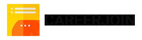 careerjoin.info