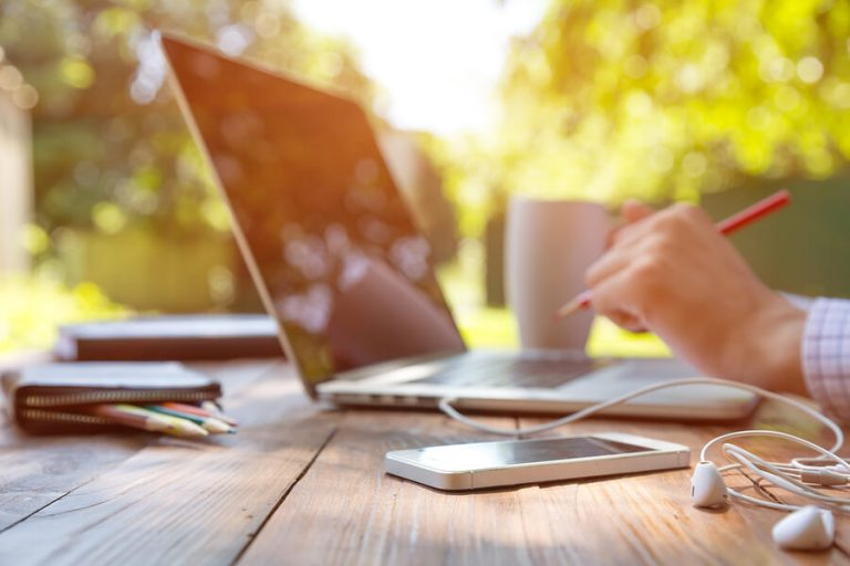 Can the people you hire work remotely?